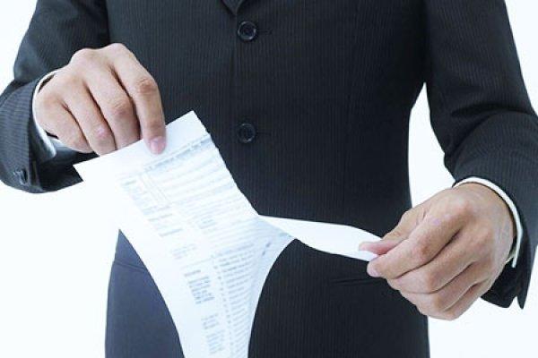 Жилинспекция намерена лишить лицензии 37 управляющих компаний
