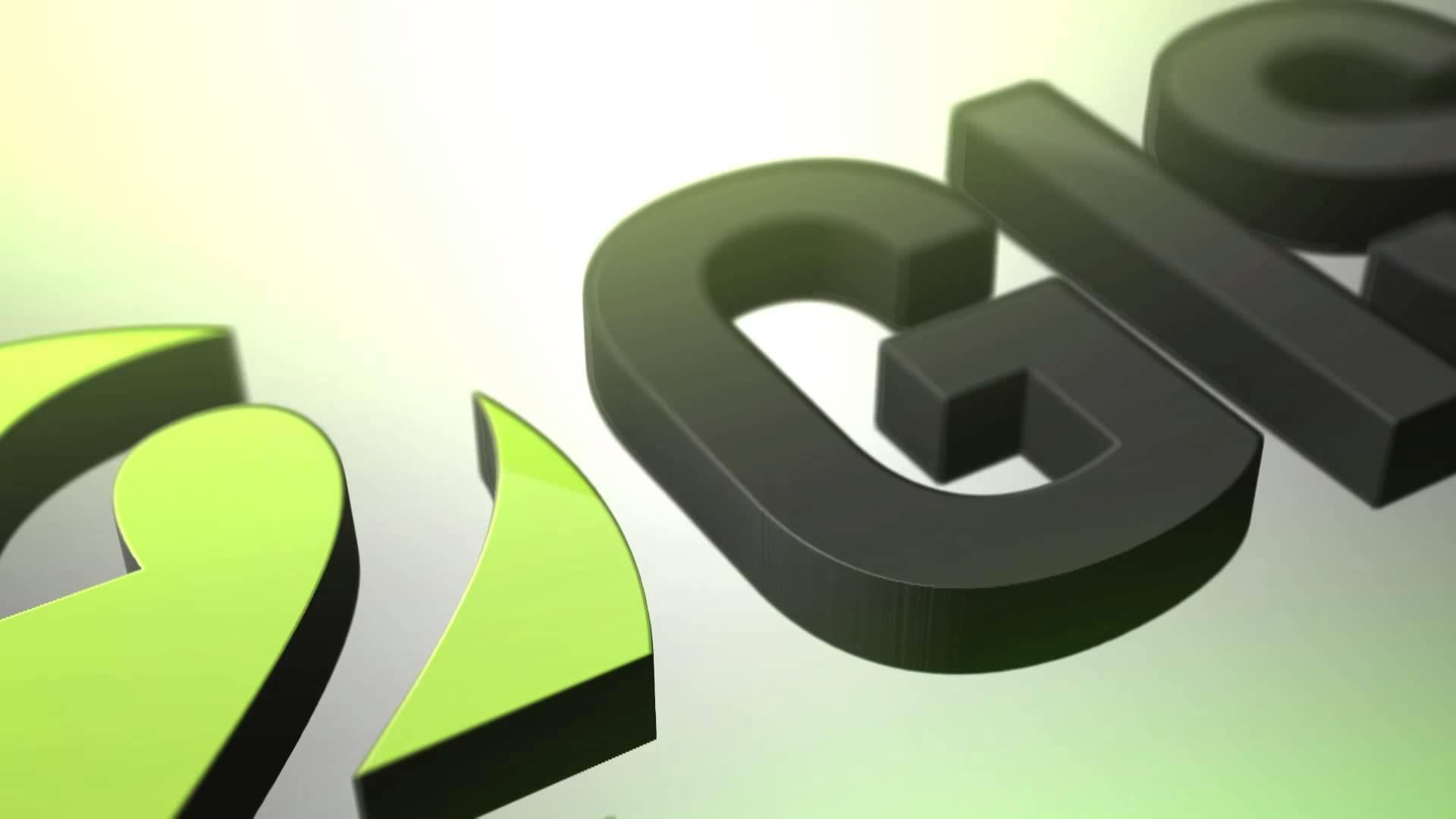 Компания «2ГИС» запустила конкурс с главным призом в миллион рублей