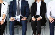Дагестанская компания набирает сотрудников по методу конкурса «Мой Дагестан»