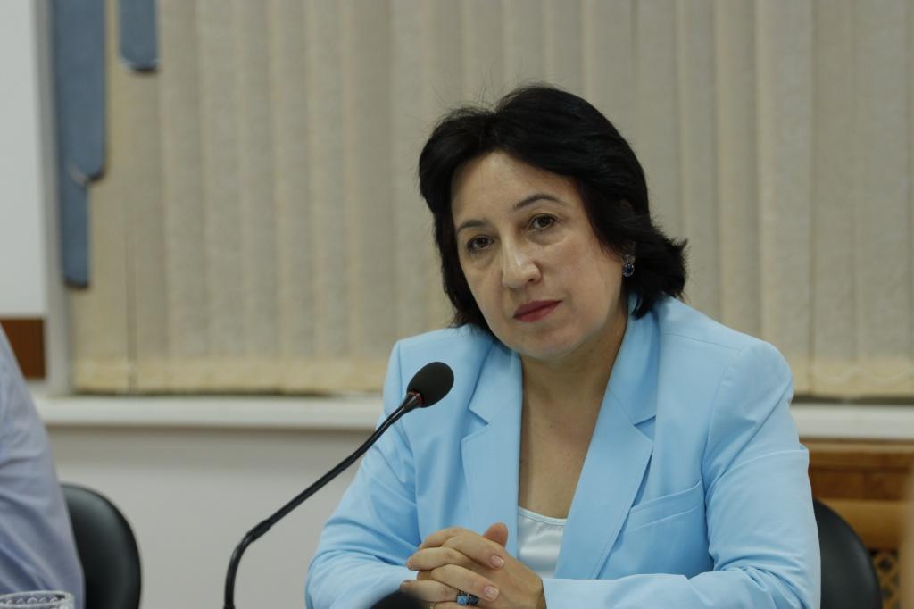 Дагестанские учителя родных языков и литератур объединятся в ассоциацию