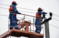Отключения света в Махачкале затронут правительство, УФСБ и Национальный банк