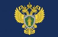Суд постановил освободить участки в микрорайоне Караман-7