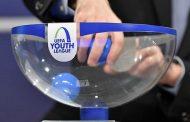 Финансовые проблемы не помешают «Анжи» сыграть в Юношеской Лиге чемпионов