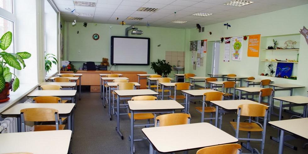 Подведены итоги республиканского проекта «100 школ»