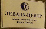 «Левада-центр» зафиксировал резкий рост ксенофобии в России