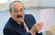Рамазан Абдулатипов объяснил, каким должен быть туризм в Дагестане