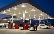 Дагестан оказался в десятке регионов с самым дорогим бензином