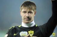 Беленов вошел в клуб Яшина, сыграв сто матчей «на ноль»