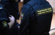 Судебные приставы Дагестана взыскали более 1 млрд рублей налогов