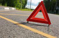 Житель Дагестана погиб в ДТП в Волгоградской области