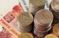К 2019 году госдолг Дагестана сократится на 2,1 млрд рублей