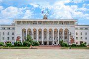 В правительстве Дагестана произошли очередные кадровые перемены