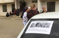 #Найти_Калимат. МВД предостерегло от распространения ложной информации