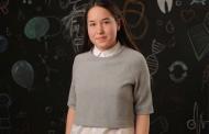 Минобрнауки Дагестана расскажет о «золотой молодежи»