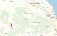 При пожаре на юге Дагестана погиб ребенок, закрытый в автомашине