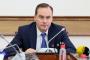 Налоговая служба заблокировала 12 банковских счетов «Анжи»
