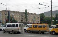 В конкурсе на перевозку смогут участвовать водители с одной маршруткой