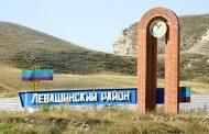 Четыре сельских депутата в Левашинском районе лишены полномочий