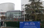 ЕСПЧ присудил 20 тысяч евро семье пропавшего в 2004 году дагестанца