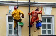 В Дагестане работы по капитальному ремонту завершены в 12 многоквартирных домах