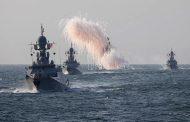 Решать боевые задачи из Дагестана флотилия начнет в этом году