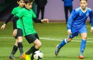 Команда Академии «Анжи» вышла в финал турнира в Казани