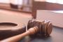 Житель Махачкалы осужден за финансирование боевиков