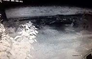 В Муцалауле неизвестный застрелил жителя села