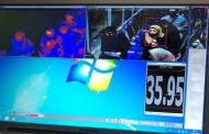 Роспотребнадзор проверяет в аэропорту Махачкалы вернувшихся из хаджа паломников