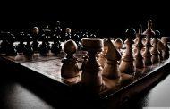 Федерацию шахмат Дагестана возглавил Джакай Джакаев