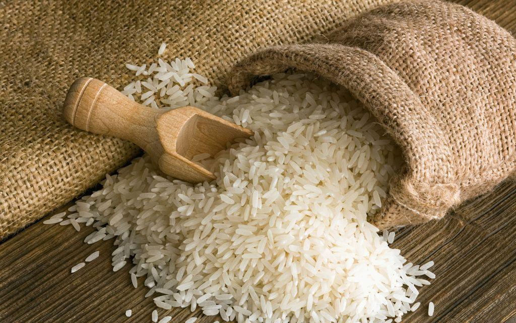 В Дагестане готовы к запуску два рисоперерабатывающих завода