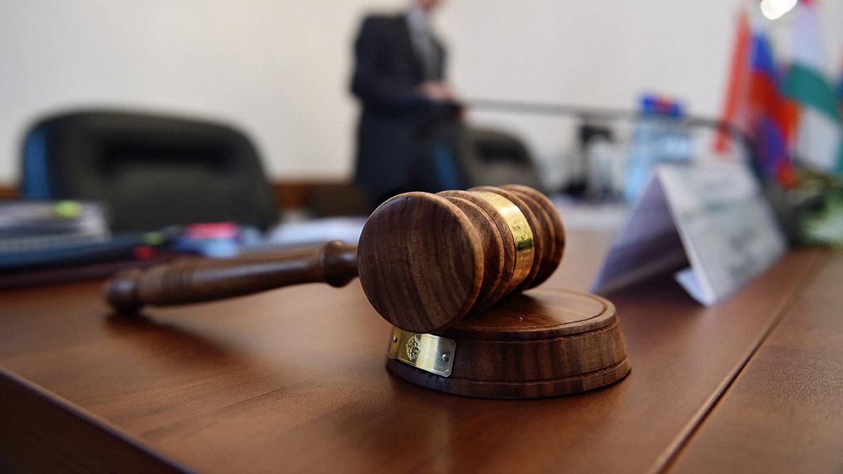 Адвокат ответит в суде за угрозы сотруднику прокуратуры