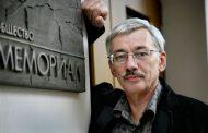 Правозащитник назвал «безумием» намерение назвать улицу именем Сталина