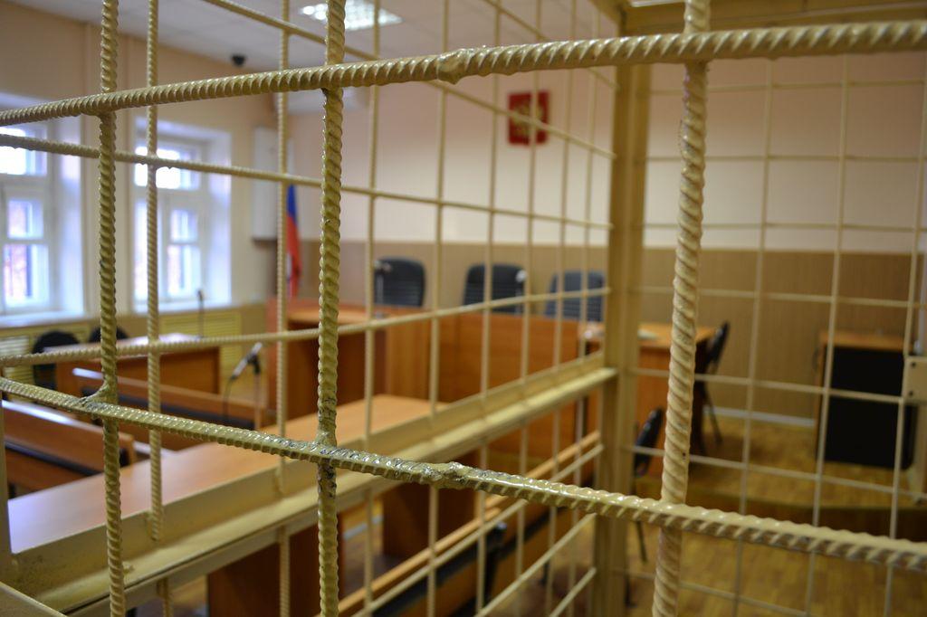 Экс-глава отделения ПФ в Каспийске ответит в суде за мошенничество и подкуп