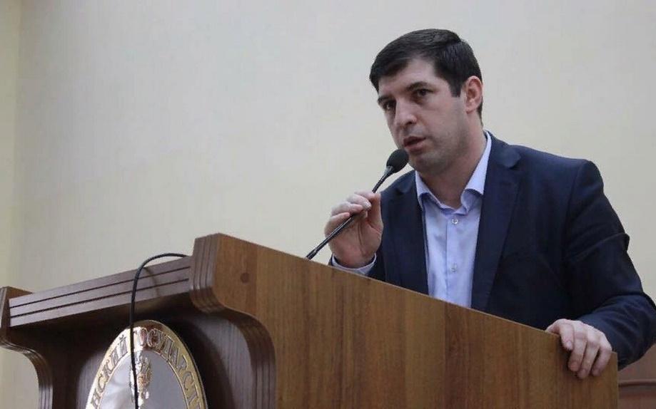 Гарун Султанов: Какие бы изменения мы ни проводили, людей необходимо защитить!