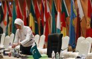 В Дагестане пройдет встреча группы «Россия - исламский мир»