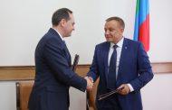 Сбербанк запустит в Дагестане социальный проект «Забота»