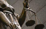 Отменен оправдательный приговор обвиняемому в убийстве