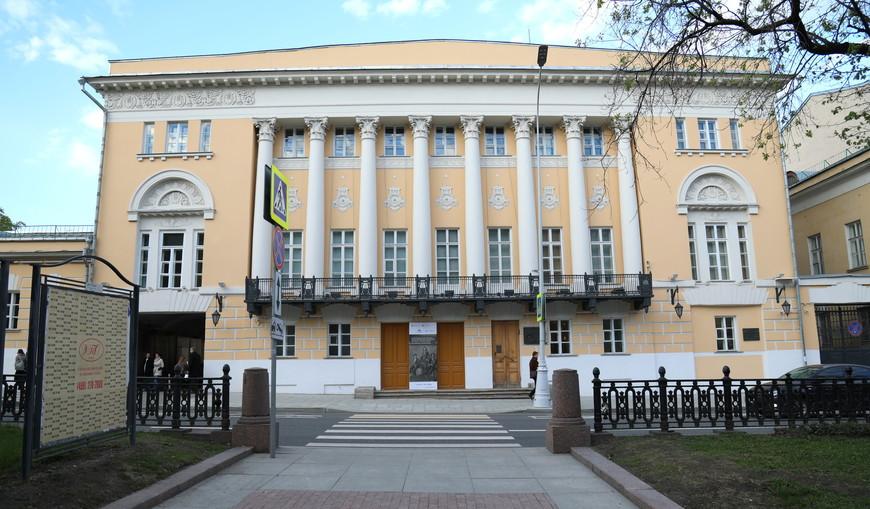 В Москве пройдет выставка «Мой Дагестан»