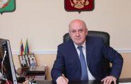 Раджаб Абдулатипов заподозрен в участии в преступном сообществе