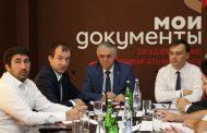 В январе 2019 года в Дагестане будет прекращено аналоговое вещание