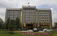 В Дагестане не завершено строительство около 400 объектов