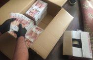У двух жителей Дагестана изъято около 30 млн фальшивых рублей