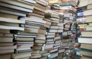 Дагестан на закупку учебников получит деньги из резервного фонда правительства РФ