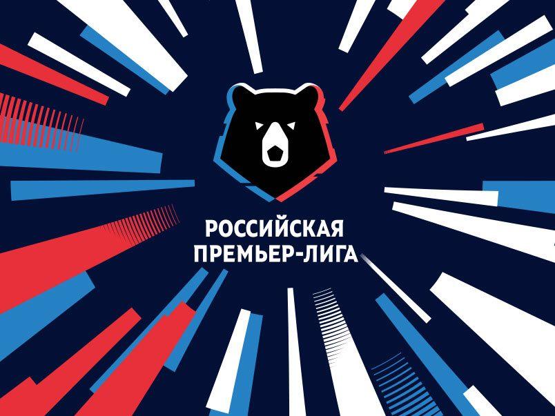 Российская премьер-лига дала «Анжи» денег