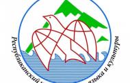 В Дагестане будет запущен проект «Один язык – одна история»