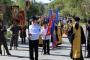 Судья Махатилова получила «замечание» от Верховного суда Дагестана