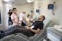 Газиявдибир Мусаев возглавил Республиканскую клиническую больницу