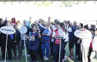 Легкоатлеты сойдутся на Кубке главы Дагестана