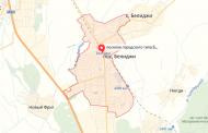 В Дербентском районе шестиклассник спас утопающего ребенка